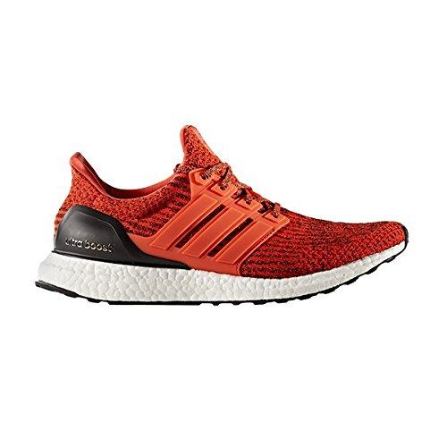 purchase adidas ultra boost herren rot 227cd 8f1f4