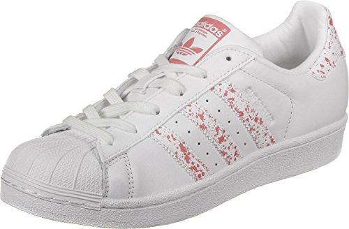 promo code 6780d d2574 Adidas Superstar Damen
