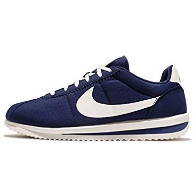 Nike Cortez Ultra Herren » Sneaker-Tempel