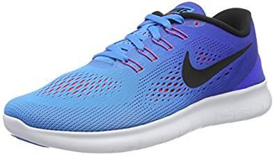 sports shoes 9ab5c 64e1a Nike Free Rn Herren