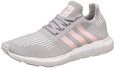 Adidas Damen Swift Run Laufschuhe