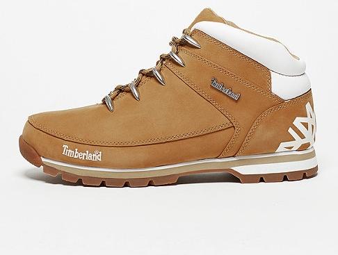 hot sale online 005f6 b7c73 Timberland Schuh Euro Sprint