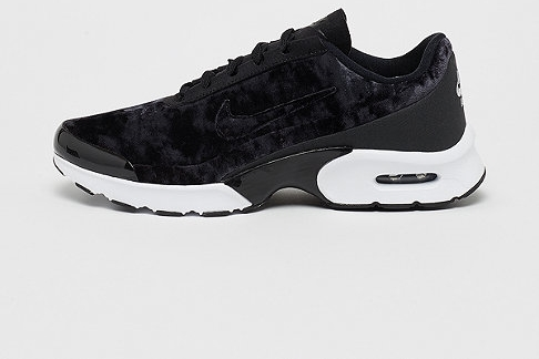 low priced 31d63 08186 Nike Air Max Jewell