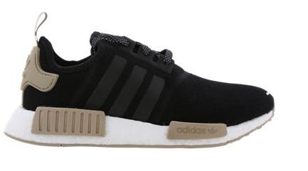 7d6303c7f83683 adidas NMD R1 Wool » Sneaker-Tempel