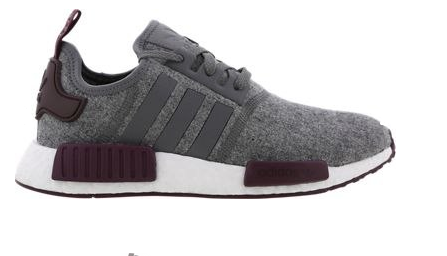 hot new products sale uk new products adidas NMD R1
