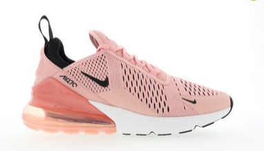 Nike AIR MAX 270 - Damen Sneakers