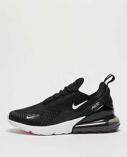 Nike Air Max Thea Herren Snipes aktion
