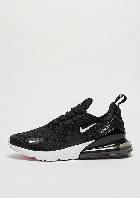 cheaper cf6e6 42488 Nike Air Max 270