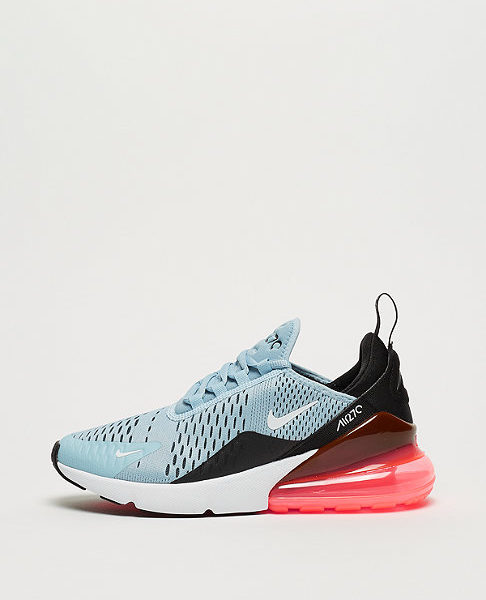best service 67cbb bde85 Nike Air Max 270. €149,99. Auf Snipes.com kaufen