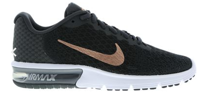 Nike Air Max Sequent 2 Damen Schuhe