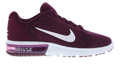 Nike Air Max Sequent 2 - Damen Schuhe