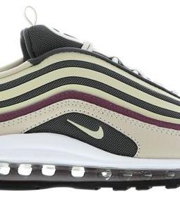 Nike Archive » Seite 41 von 90 » Sneaker Tempel