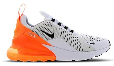 Nike Air Max 270 » Sneaker Tempel