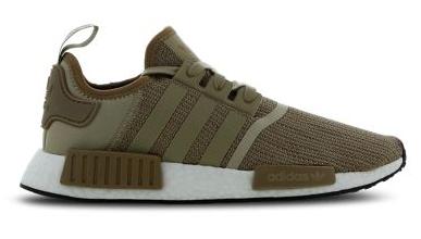 811dc7556e509e Herren Archive » Seite 4 von 40 » Sneaker-Tempel