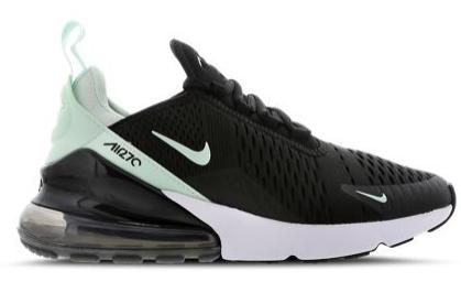 Nike Air Max 270 » Sneaker-Tempel