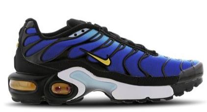 Nike Tuned 1 Og