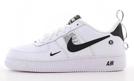 Nike Air Max 270 Damen » Sneaker Tempel Schlussverkauf