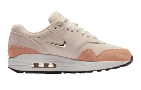 release date: special sales fashion Nike Air Max 1 Premium