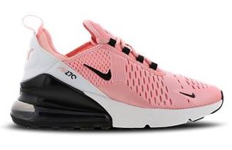Reduzieren Nike Schuhe | Air Nike Schuhe | Nike Schuhe