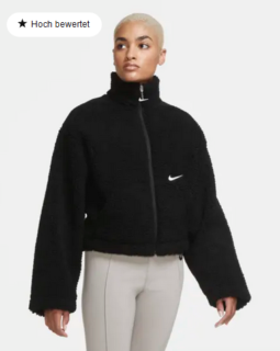 Nike Sportswear Jacke